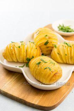 asparagus pancetta hash asparagus pancetta potato hash spring pancetta ...
