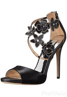 85f64de7b99 1821 best My Shoe Obsession images on Pinterest