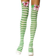obuv (1).png ❤ liked on Polyvore featuring doll legs, doll parts, dolls, legs and models