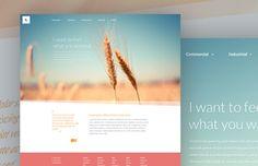 Free PSDs; Free PSD Website Templates & UI Kits.