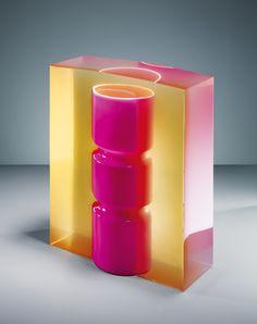 Jelly Light