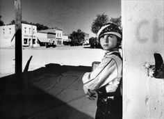 Tatum ONeal - Paper Moon. My all time favorite movie!!