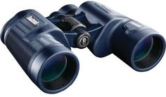 Bushnell bushnell 45 x 40mm digital night vision equinox z bushnell h2o black porro prism binoculars 10 x 42mm fandeluxe Choice Image