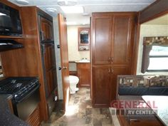 Used 2014 Prime Time RV Tracer 230FBS Travel Trailer at General RV | North Canton, OH | #129589