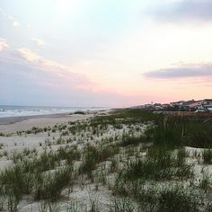 Happy first day of summer y'all! Already missing the beach  #nccoast  #backtoreality