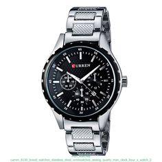 *คำค้นหาที่นิยม : #นาฬิกาแฟชั่นราคาถูก50บาท#นาฬิกาcasionew#นาฬิกาcasioสีทอง#นาฬิกาเว็บไหนดี#นาฬิกาtimexexpedition#ราคานาฬิกาwatch#นาฬิกาข้อมือดิจิตอลผู้หญิง#นาฬิกาcasioผู้หญิง#รูปนาฬิกาข้อมือน่ารัก#นาฬิกาคาสิโอผู้หญิง    http://blogger.xn--12cb2dpe0cdf1b5a3a0dica6ume.com/นาฬิกาข้อมือของผู้หญิง.html