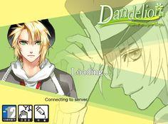 Dandelion: wishes brought to you- Jiwoo bad ending
