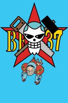 One Piece Franky One Piece World, One Piece 1, One Piece Luffy, Manga Anime One Piece, Anime D, Anime Guys, Good Anime To Watch, Zoro Nami, Otaku