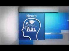 NeuroASL © Cognitive Trainer for Sign Language Users - NeuroASL