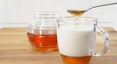 La combinación de leche de almendras con miel hace un increíble remedio para mejorar la salud en muchos aspectos. No te pierdas todos sus beneficios.