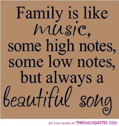 Famous Musicians | ... .com/philosophy-shop/music-famous-musicians-classical-composers.htm