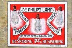 .Philips