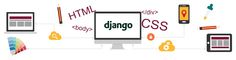 73Lines offers great #Django #CMS #theme #design.