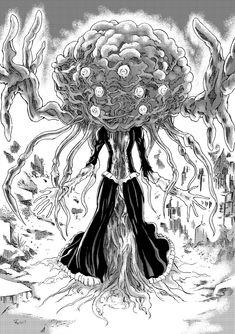 Game Art, Dark Souls, Art, Anime, Dark, Fan Art, Bloodborne