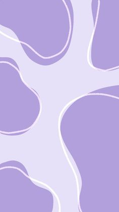 lilac iphone wallpaper in 2021 | Wallpaper iphone ungu, Wallpaper ungu, Ungu pastel