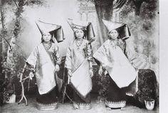 Minangkabau fashion