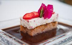 Испанская кухня - остров Менорка Balearic Islands, Menorca, Restaurants, Cheesecake, Spain, Holiday, Desserts, Food, Tailgate Desserts