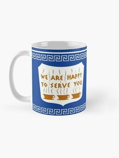 anthora coffee cup in movies Google Search | Coffee cups