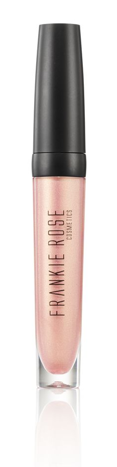 Indulge your lips with this amazing crème lip-gloss available in gorgeously kissable shades. You can achieve the most daringly perfect look with full, smooth, hydrating, and best of all non-sticky res