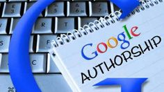 La #GoogleAuthorship ha llegado para quedarse, para mejorar tu #SEO y para lanzar tu estrategia de #marketingdecontenidos. @seocoaching360