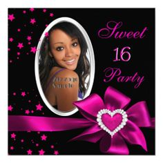 $$$ This is great for          Pink Sweet 16 Birthday Party Heart Photo Silver Custom Invite           Pink Sweet 16 Birthday Party Heart Photo Silver Custom Invite today price drop and special promotion. Get The best buyReview          Pink Sweet 16 Birthday Party Heart Photo Silver Custom...Cleck Hot Deals >>> http://www.zazzle.com/pink_sweet_16_birthday_party_heart_photo_silver_invitation-161250262869321235?rf=238627982471231924&zbar=1&tc=terrest