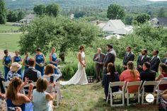Vt wedding Fujifilm X-T1 wedding photography 025
