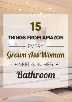 224 best first apartment tips images in 2019 apartment ideas rh pinterest com