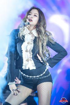 Jennie via /r/kpics http://ift.tt/2jqR4lq