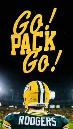 Green Bay Packers Jerseys, Go Packers, Green Bay Packers Fans, Packers Football, Football Memes, Football Season, Football Team, Packers Baby, Football Stuff