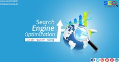 AIM Archives Online - Call the top Digital Marketing, SEO company in Kolkata, India. Effective Digital Marketing Solutions with proven results. Hire top-notch Digital Marketing/SEO Expert in Kolkata. For Online Marketing, Contact Today! Online Marketing Companies, Best Digital Marketing Company, Seo Marketing, Internet Marketing, Online Advertising, Advertising Agency, Seo Training, Marketing Training, Training Classes