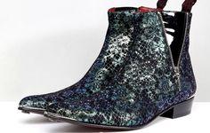 Mens Shoes Boots, Men's Shoes, Shoe Boots, Boots, Man Shoes, Men's Footwear, Men's Boots, Shoes Men