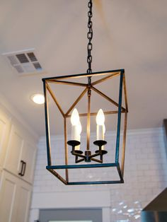 perfect Foyer light Fixer Upper: A Ranch Home Update in Woodway, Texas | HGTV's Fixer Upper With Chip and Joanna Gaines | HGTV