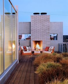 Newport Beach Residence by Paul Davis Architects