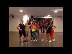Kangoo Jumps and Aerobic Music – 137 BPM  Video  Description Kangoo Jumps Music Demo – 137 BPM – Demo Mix  Andreea Preda – Facebook –  Music special for Kangoo Jumps and Aerobic.  - #Videos https://healthcares.be/videos/dance-tips-video-kangoo-jumps-and-aerobic-music-137-bpm/