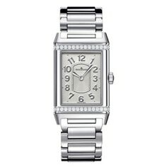 Reis-Nichols Jewelers : Jaeger-lecoultre Grande Reverso Watch