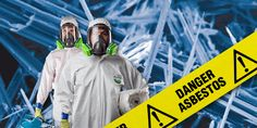 Asbestos in California schools: are your kids safe?