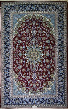 Home Depot Carpet Runners Vinyl Persian Carpet, Persian Rug, Iranian Rugs, Islamic Art Pattern, Dark Carpet, Rustic Rugs, Home Rugs, Textiles, Rugs On Carpet