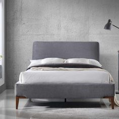 Buy the Limelight Andromeda Bed Frame from BigMickey.ie,Ireland's Cheapest…