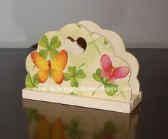 Painting On Wood, Wood Crafts, Coasters, Crafts For Kids, Projects To Try, Decorative Boxes, Hobbit, Gifts, Vintage