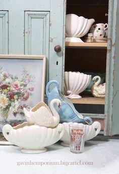 Vase's still life photograph by Gavin.  Original Art & prints available at ..    https://gavinhemporium.bigcartel.com/