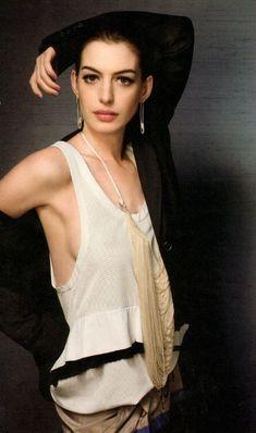 252 Best Anne Hathaway...