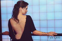 Juliana Goes #ensaio #moda #editorial #photoshoot #fashion