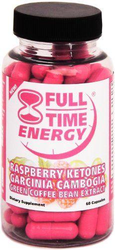 Raspberry Ketone Diet On Pinterest Natural Diet Pills