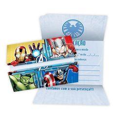 Convite-Avengers-1