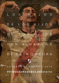 Leila, Messi, Passion, Football, Carp, Poster, Amor, Sport, Men's