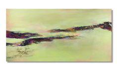 ZAO Wou Ki (1921-2013) Connessaince des Arts  #ClippedOnIssuu from Ravenel Spring Auction 2014 Hong Kong 羅芙奧香港2014春季拍賣會