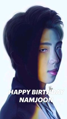 Army Baby, Bts Dancing, Namjoon, Happy Birthday, Songs, Movie Posters, Movies, Butter, Happy Brithday