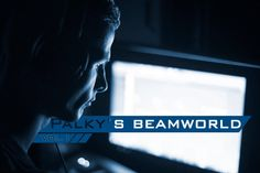 Palky's Beamworld Vol. 1    THE BEST OF ELECTRO HOUSE 2016