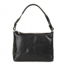 Bergen 10 (black) Bergen, Rebecca Minkoff, Handbags, Black, Women, Fashion, Notebook Bag, Hand Bags, Moda