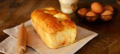 Francia briós | Gasztro | nőihírek Brie, Food, Essen, Meals, Yemek, Eten